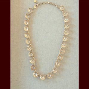 Stella & Dot Jewelry - 🙌🏽🙌🏽 G L A M necklace ✅✅☝🏽